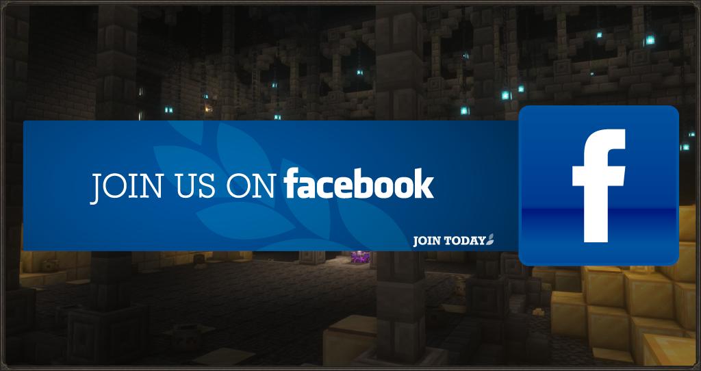 facebook Firenja